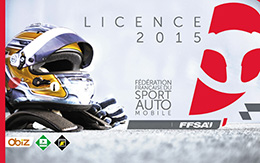 licence2015