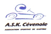 logo ask cevenole